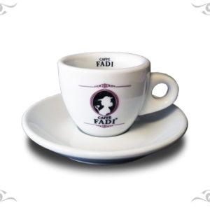 tazza_espresso_portazucchero
